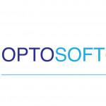 OptoSoft